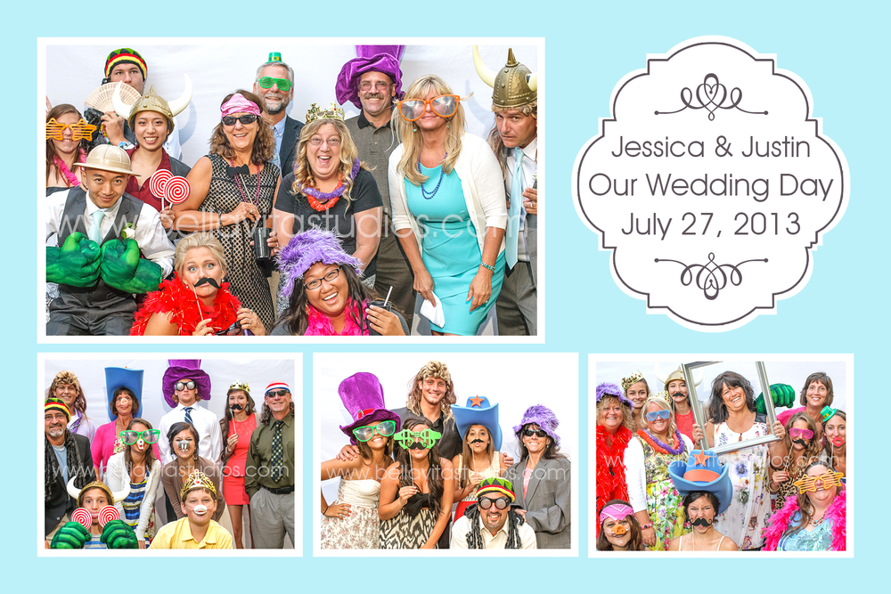 photobooth photo booth rental fort wayne indiana elkhart auburn huntington decatur bluffton marion muncie