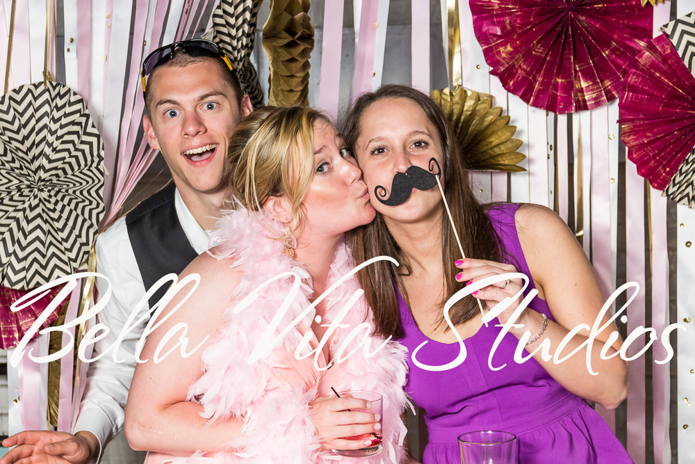 photobooth-photo-booth-rental-fort-wayne-print-20150606-scrapbook-5054.jpg