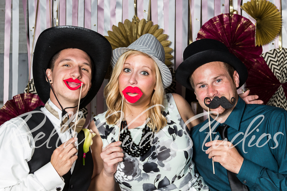 photobooth-photo-booth-rental-fort-wayne-print-20150606-scrapbook-5010.jpg
