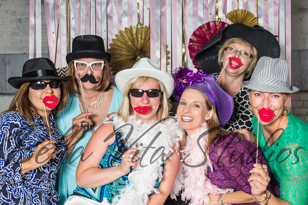 photobooth-photo-booth-rental-fort-wayne-print-20150606-scrapbook-5079.jpg