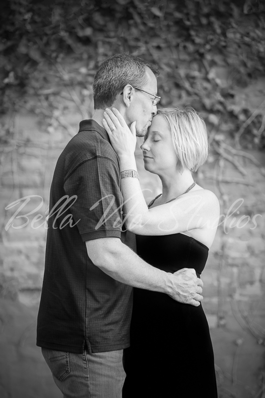 fort-wayne-indiana-wedding-photographers-photography-engagement-session-church-reception-hall-rental-bridal-bride-2046.jpg