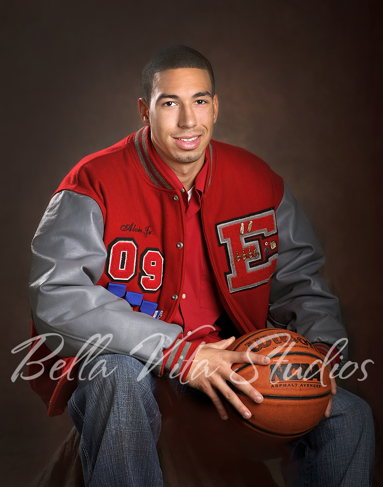 fort-wayne-senior-portraits-photos-pictures-pics-pix-photographers-photography-1000.jpg