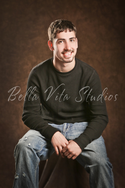 fort-wayne-indianapolis-elkhart-bluffton-huntington-senior-portrait-photographer-3463.jpg