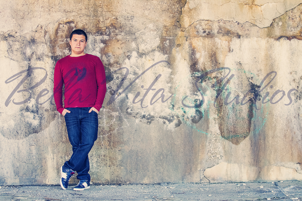 senior-portraits-in-fort-wayne-pictures-pics-pix-photos-photographers-photography-auburn-huntington-bluffton-decatur-ossian-new-haven-1029.jpg