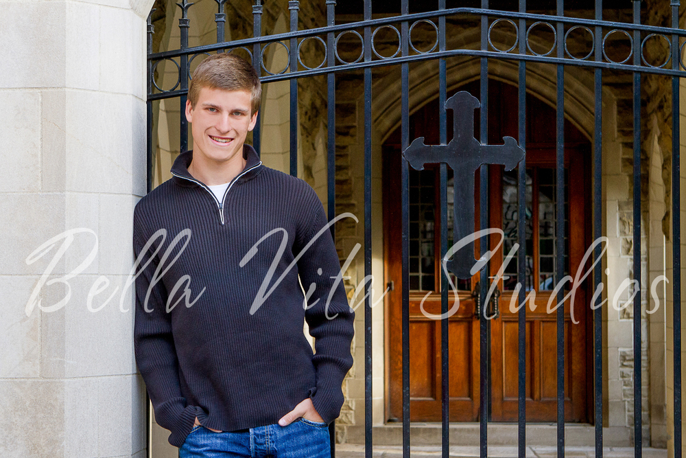 fort-wayne-senior-portraits-pics-pix-photos-photographers-huntington-auburn-kendallville-bluffton-decatur-ossian-24.jpg