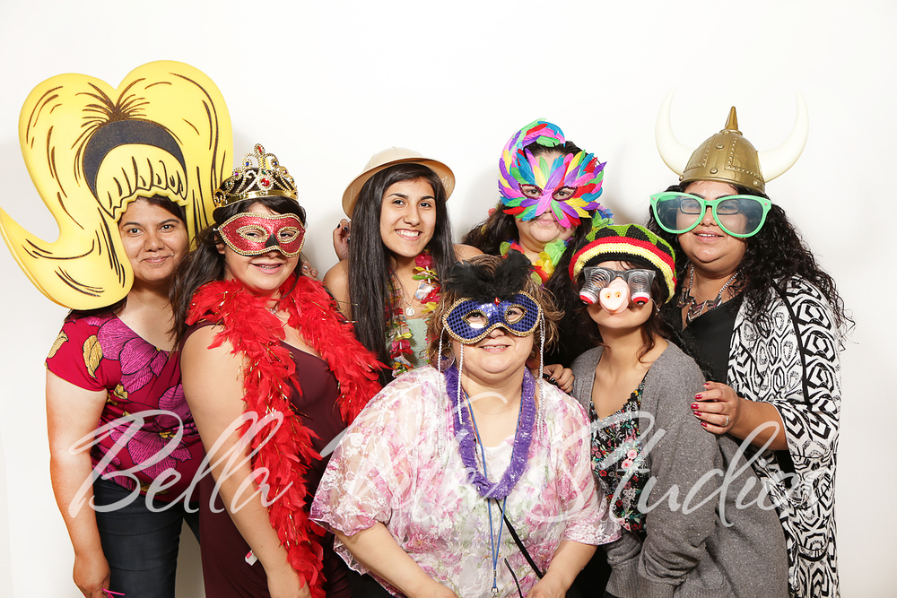 fort-wayne-indiana-photobooth-photo-booth-rental-hire-rent-ohio-auburn-huntington-bluffton-decatur-1003.jpg