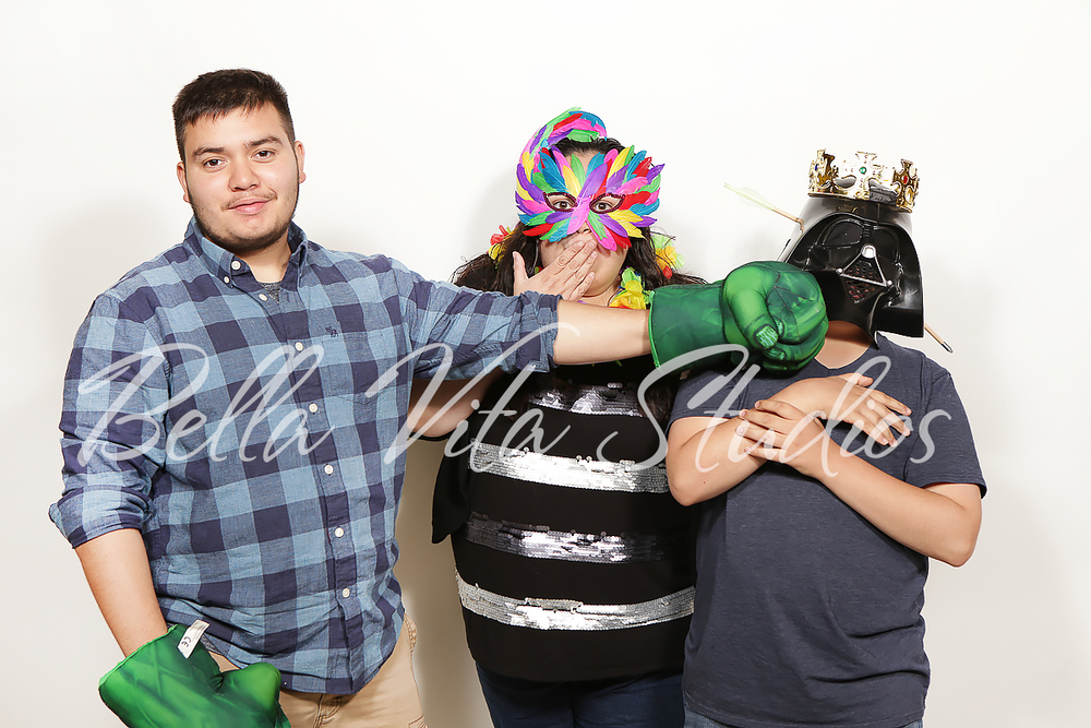 fort-wayne-indiana-photobooth-photo-booth-rental-hire-rent-ohio-auburn-huntington-bluffton-decatur-1007.jpg