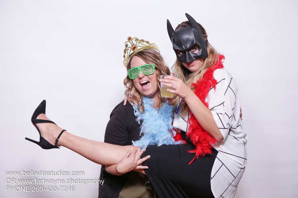 photobooth-photo-booth-rental-fort-wayne-indiana-bluffton-auburn-huntington-1027.jpg