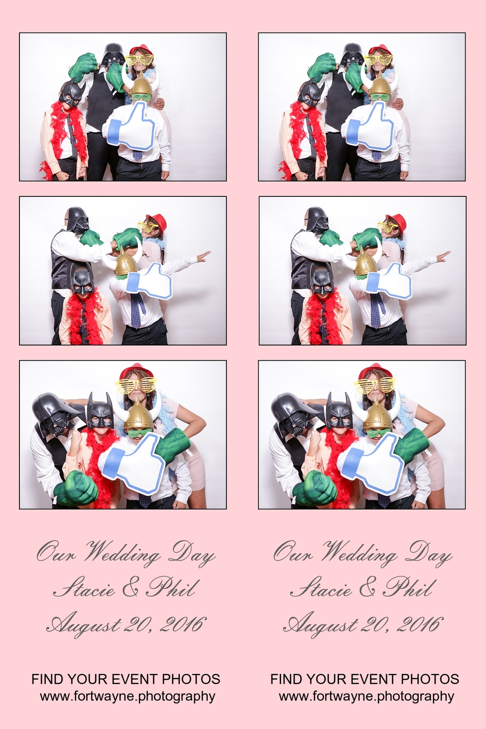 photobooth-photo-booth-rental-fort-wayne-indiana-bluffton-auburn-huntington-1078.jpg