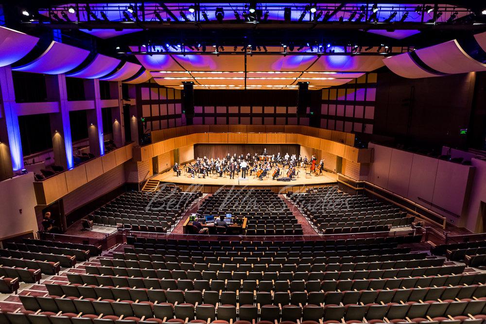 ipfw-community-orchestra-fort-wayne-indiana-rhinehart-music-auer-hall-7207.jpg