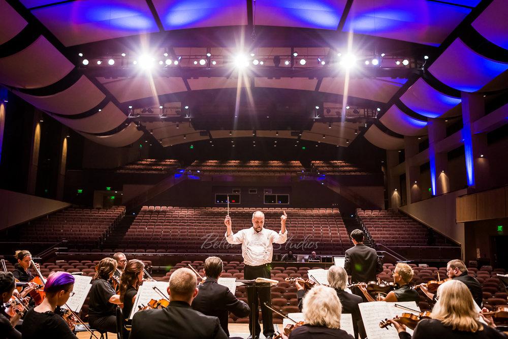 ipfw-community-orchestra-fort-wayne-indiana-rhinehart-music-auer-hall-7355.jpg
