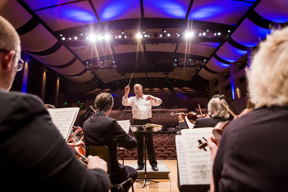 ipfw-community-orchestra-fort-wayne-indiana-rhinehart-music-auer-hall-7366.jpg