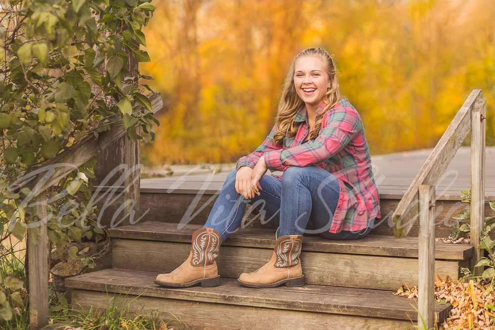 fort-wayne-senior-portraits-photos-pictures-pics-pix-indiana-huntington-auburn-bluffton-decatur-van-wert-ohio-1059.jpg