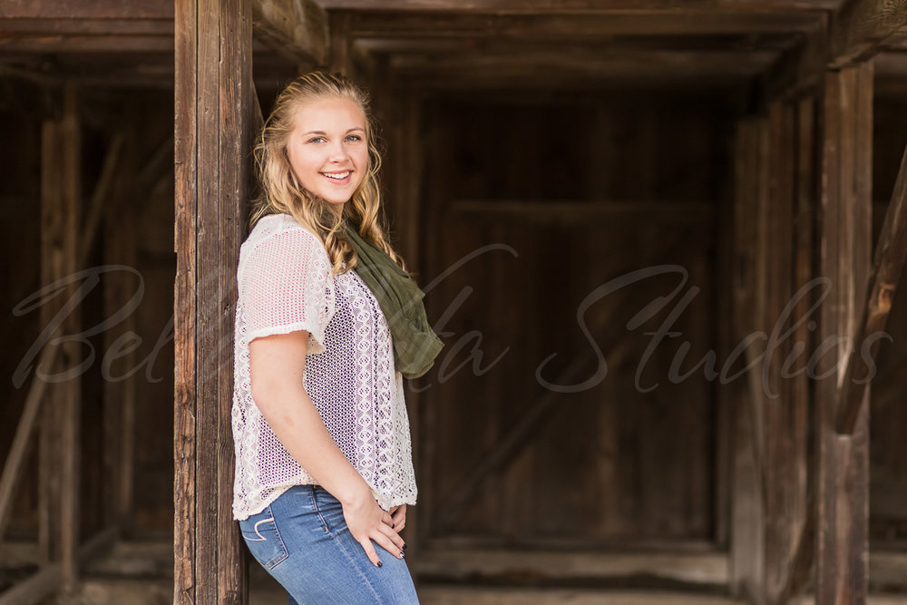fort-wayne-senior-portraits-photos-pictures-pics-pix-indiana-huntington-auburn-bluffton-decatur-van-wert-ohio-1040.jpg