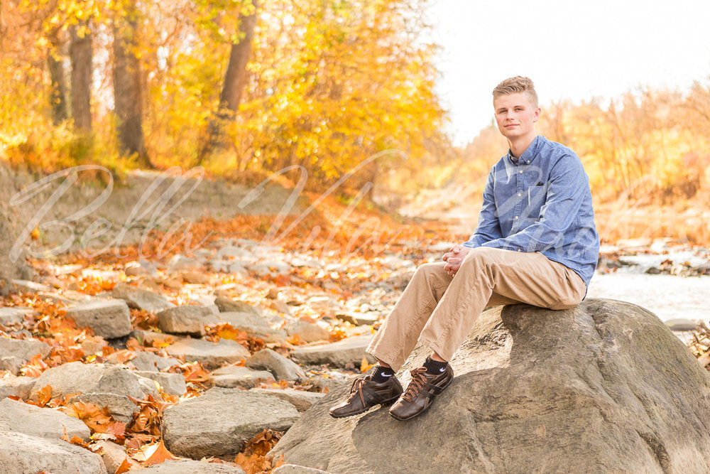 fort-wayne-senior-portraits-photos-pictures-pics-pix-photographers-photography-indiana-1002.jpg