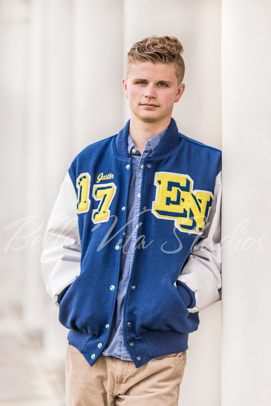 fort-wayne-senior-portraits-photos-pictures-pics-pix-photographers-photography-indiana-1009.jpg