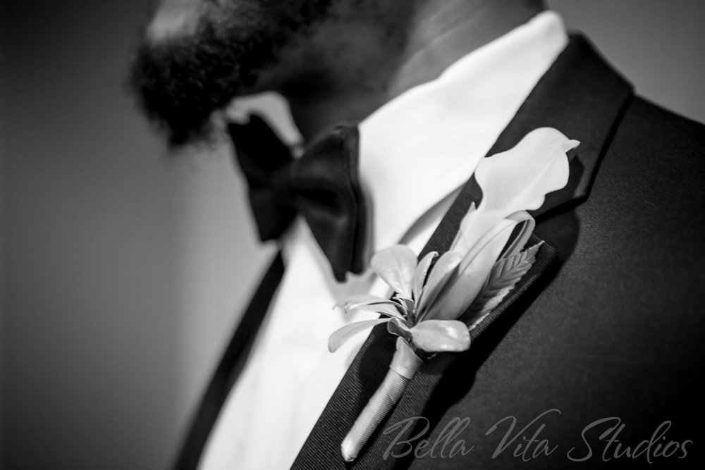wedding-photographers-photography-photos-fort-wayne-indiana-ohio-huntington-1068