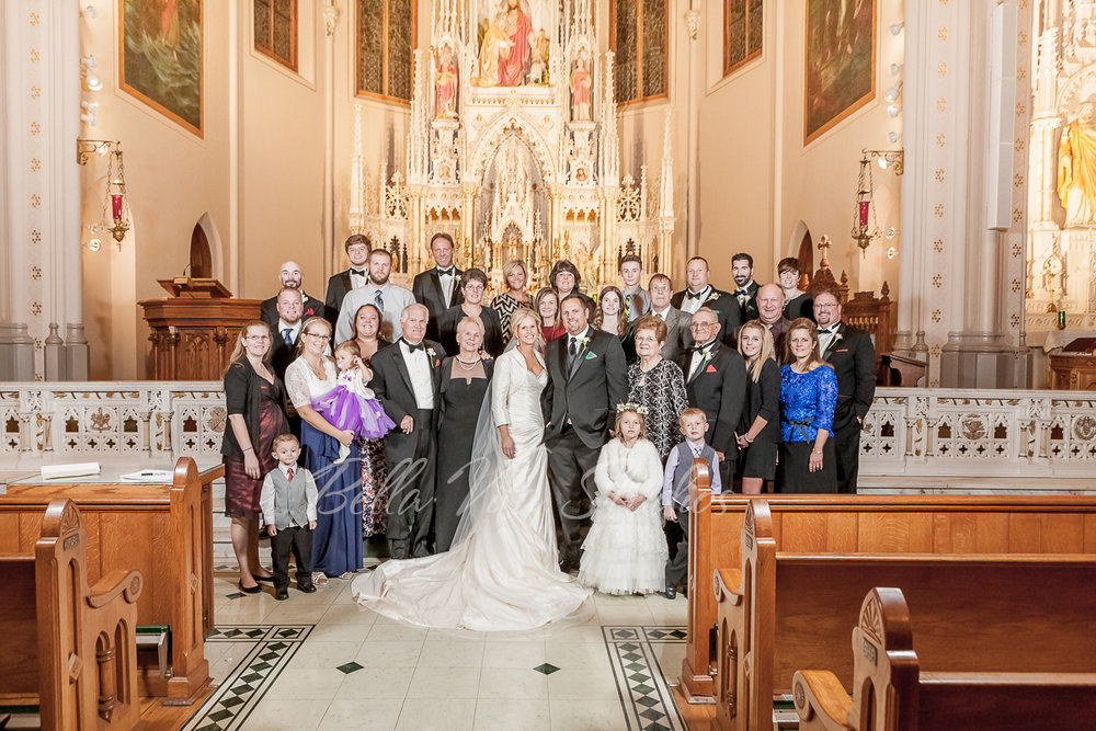 fort-wayne-catholic-wedding-church-reception-photographers-photography-baker-street-train-station-3143