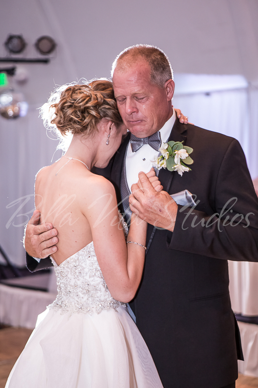 wedding-photographers-fort-wayne-indiana-photography-photos-4253