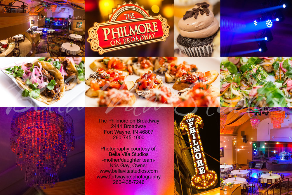 the-philmore-on-broadway-reception-rental-event-concert-wedding-ceremony-1