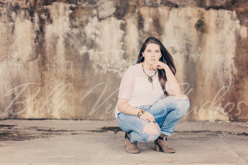 fort-wayne-indiana-senior-portraits-photos-photographers-photography-huntington-angola-decatur-1029