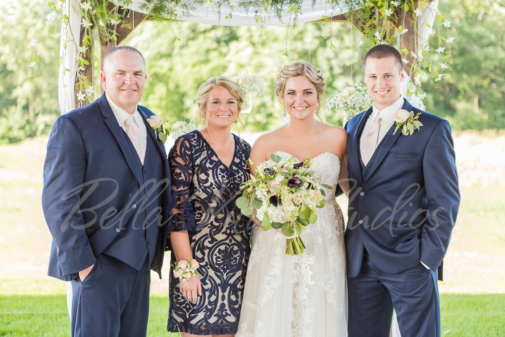 union-12-columbia-city-indiana-reception-wedding-venue-rental-catering-caterers-photography-phootgraphers-photos-ceremony-fort-wayne-3163