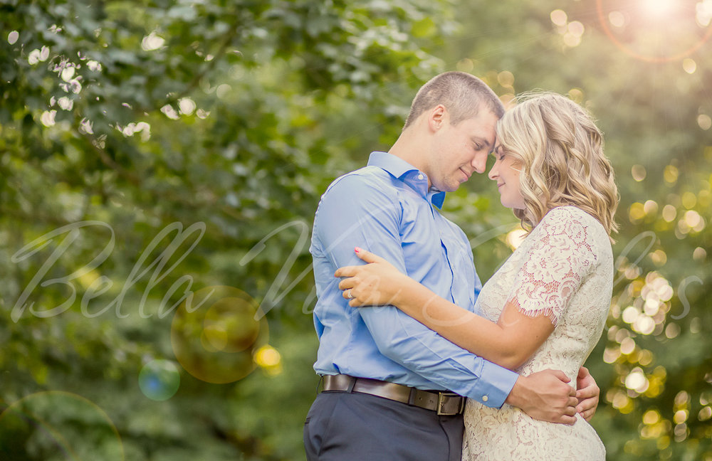 wedding-photographer-fort-wayne-indiana-photography-photos-huntington-auburn-decatur-1019_LF