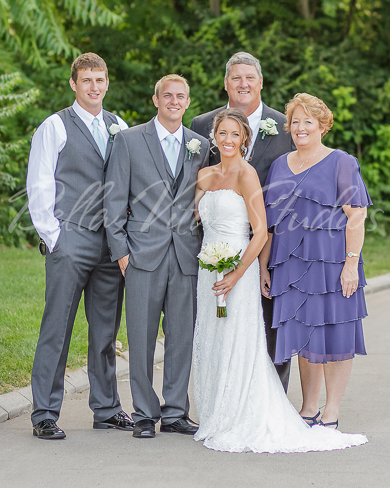 indianapolis-wedding-photographers-photography-fort-wayne-elkhart-bridal-engagement-session-1038