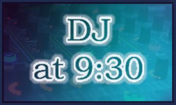 DJ tile for Website.png
