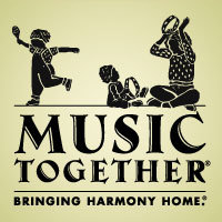 music_together_logo (1).jpg