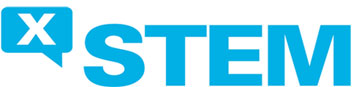 XSTEM_logo_final_tag.jpg