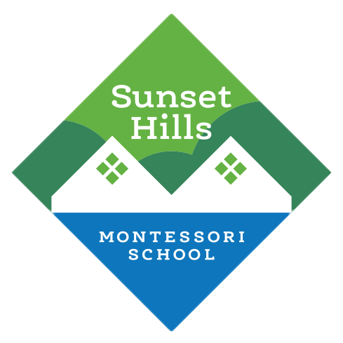 Sunset Hills Montessori School