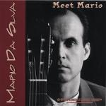 """""""Meet Mario"""""""