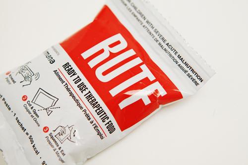 RUTF.jpg