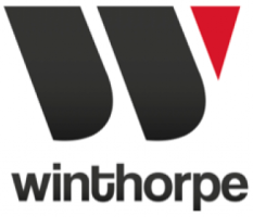 Winthorpe Pro Logo Square 280x249.png