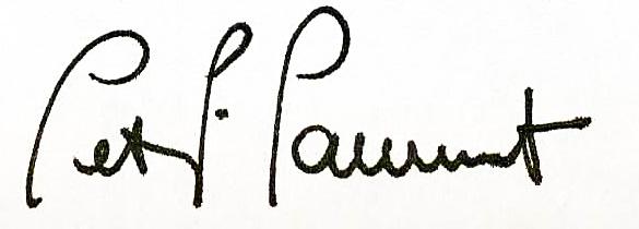 Pres.Signature.jpg