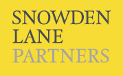 logo-snowden_lane-2color (3).jpg