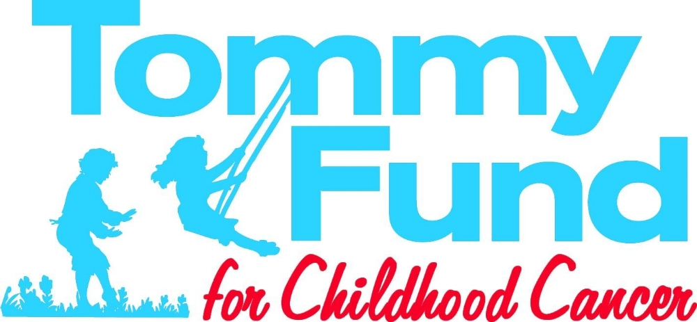 The Tommy Fund