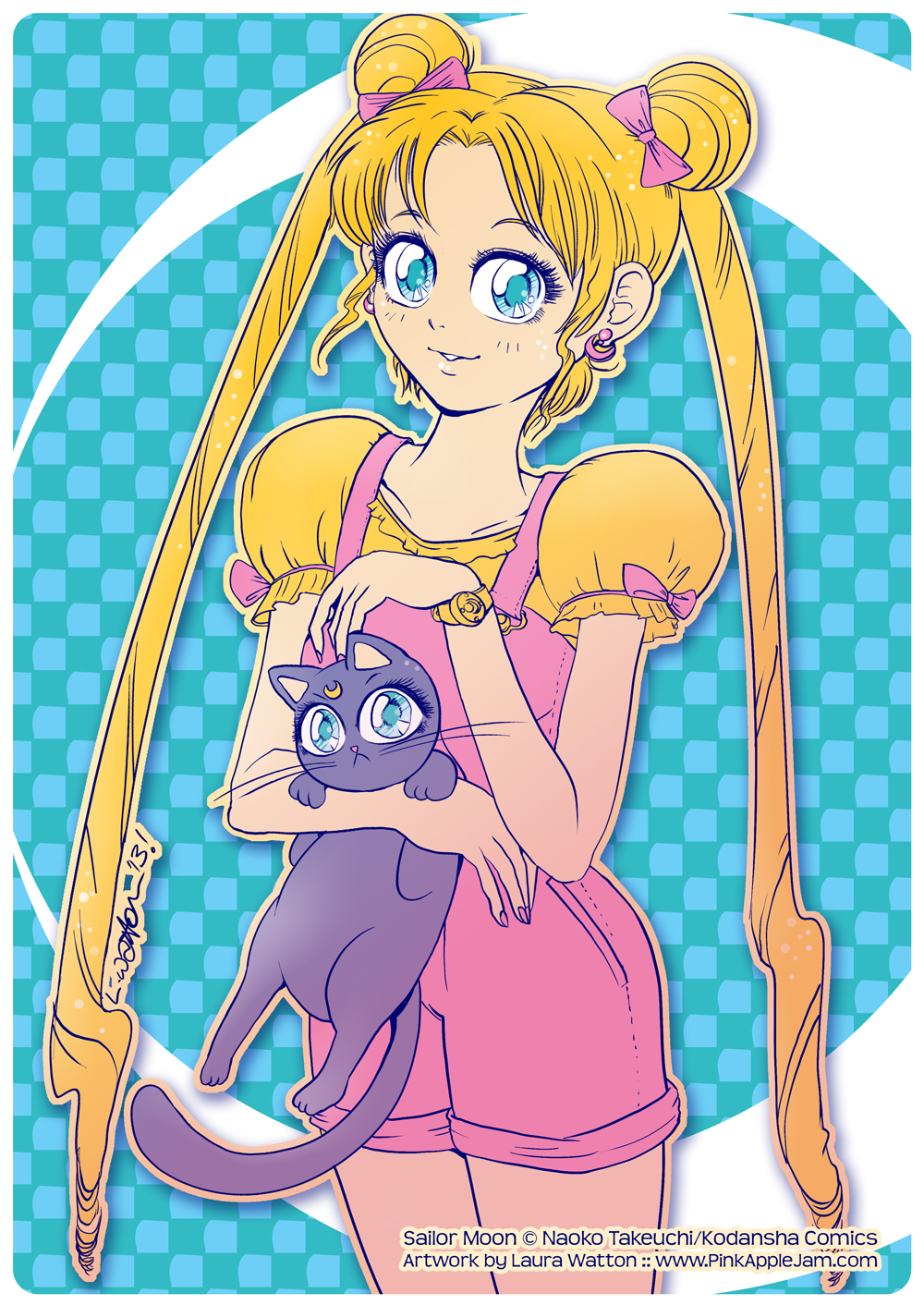 sailormoon_usagi2013_pinkapplejam.jpg