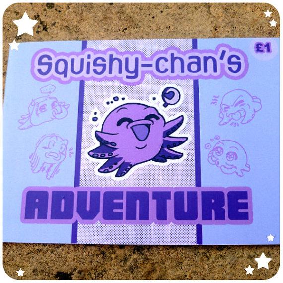 squishychan_01.jpg