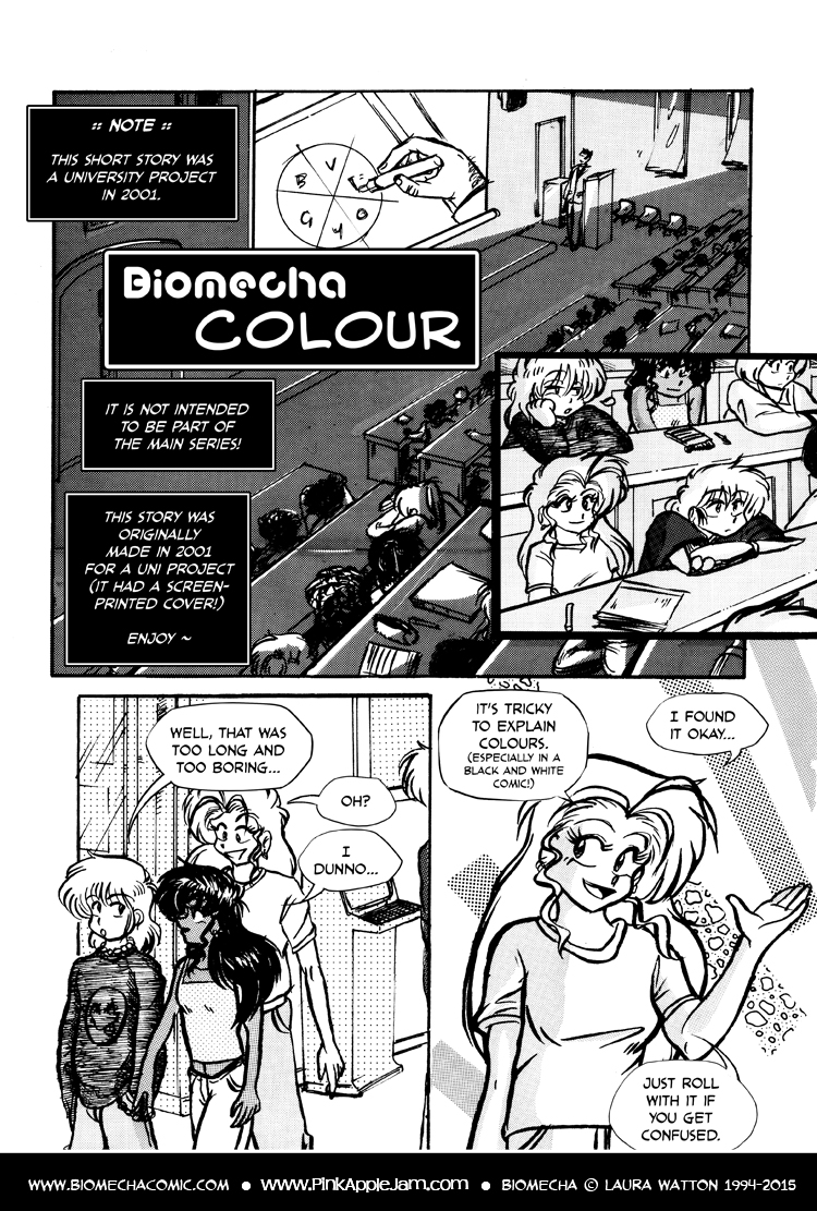 Biomecha1_140.jpg