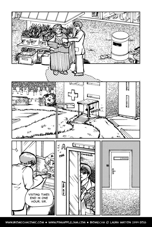 BM-Book-2_013.jpg