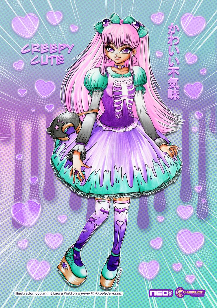 NEO_Creepycute_poster.jpg