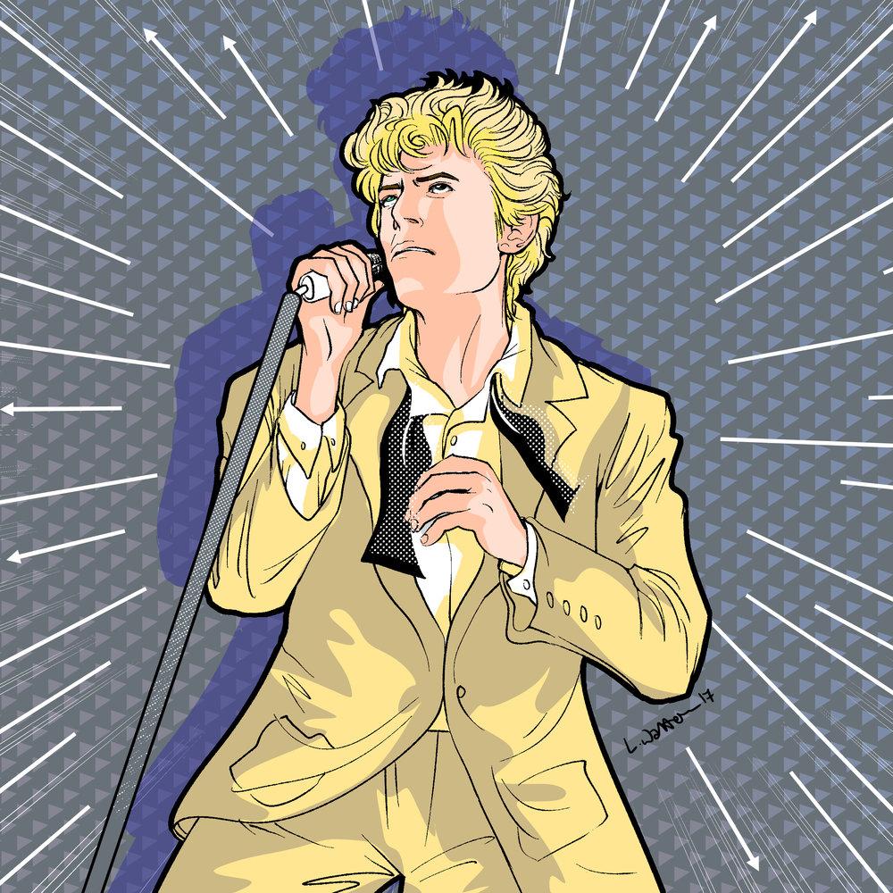 Bowie Maz Final.jpg