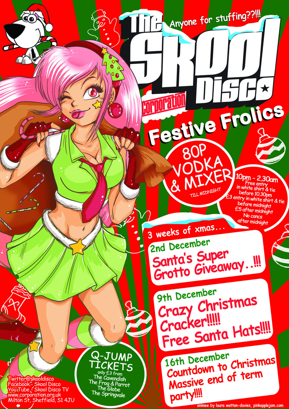 Skool Disco xmas 2015 flyer.jpg