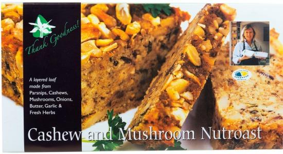 cashew-mushroom-nutroast-pack-small.jpg