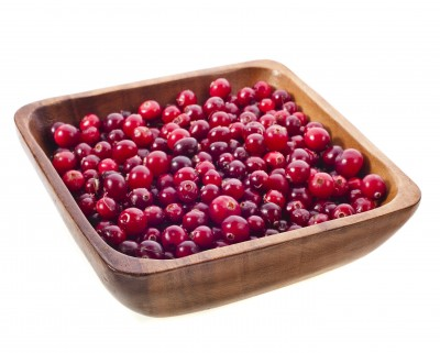 cranberries-bowl.jpg