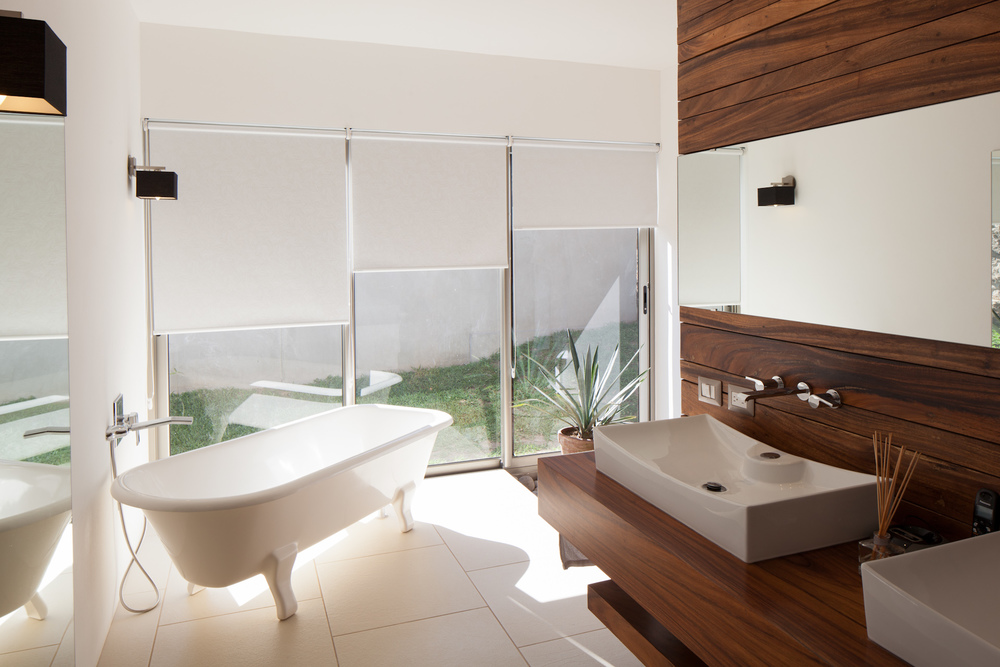 Architecture-Modern-Casa-Jardin-El-Salvador-Interior-05.JPG
