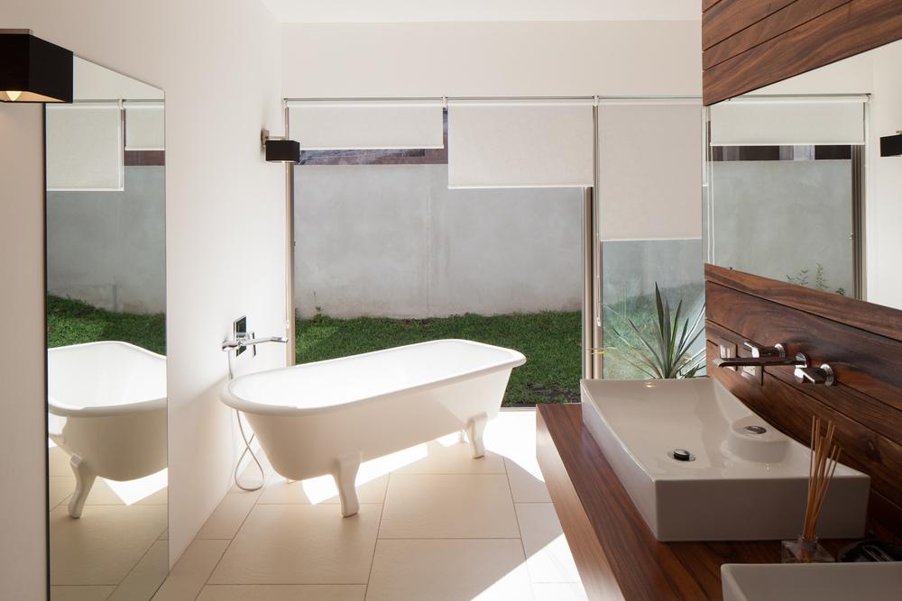 Architecture-Modern-Casa-Jardin-El-Salvador-Interior-06.JPG