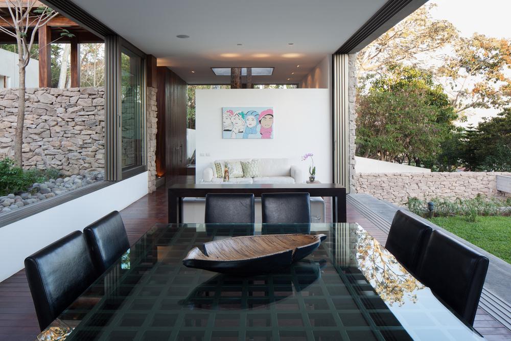 Architecture-Modern-Casa-Jardin-El-Salvador-Interior-11.JPG